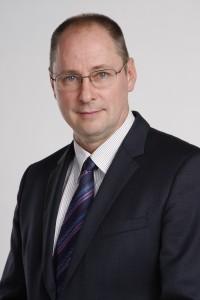 Ferenc Makó