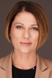 Brigitta Maksai
